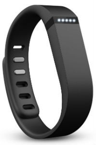 Fitbit Flex Wireless Activity + Sleep Fitness Band