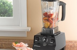 Vitamix CIA Professional Series Review