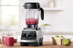 The Best Vitamix Blender to Fit Your Needs
