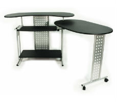 Comfort Products Regallo Expandable Desk