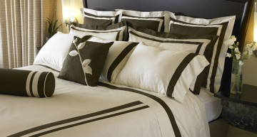 How to Buy the Perfect Bed Sheets