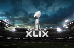 Super Bowl XLIX: Time for Some Bold Predictions