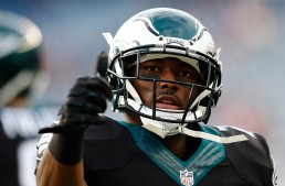This Ain't Fantasy Football: Why the McCoy Trade Makes Sense for Both Sides