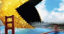 The Trailer for Pixels Is Bad and Sony Should Feel Bad
