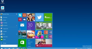 Windows 10 Will Be Free for Pirates, Too