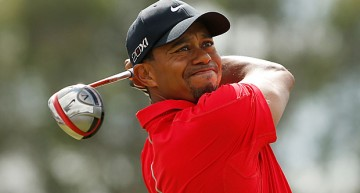 Tiger Woods Will Play the Masters…But Why Do We Still Care?