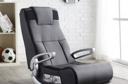 The Definitive X Rocker Gaming Chair Buyer's Guide